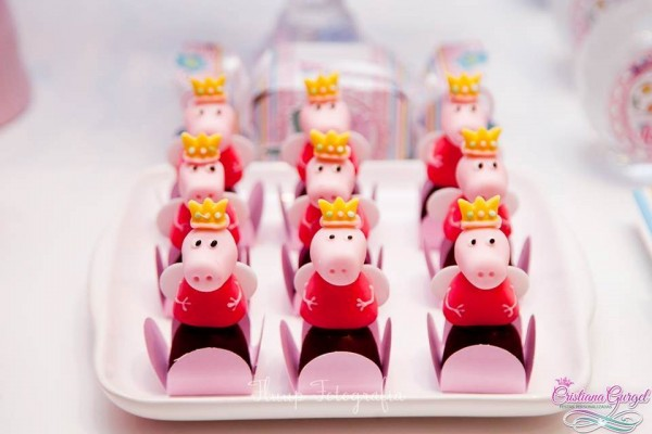 decoracao_festa_peppa_pig_princesa7