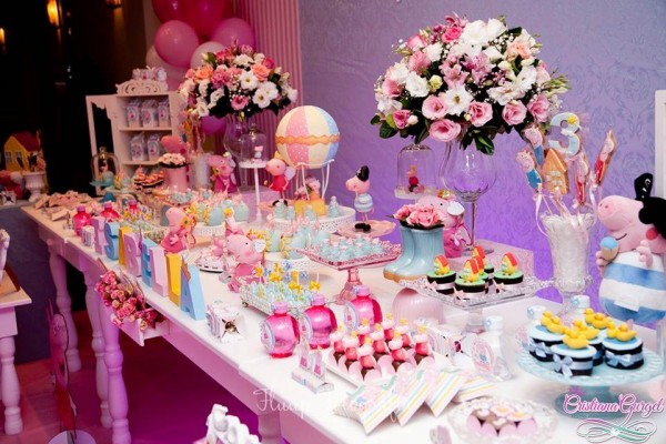 decoracao_festa_peppa_pig_princesa9