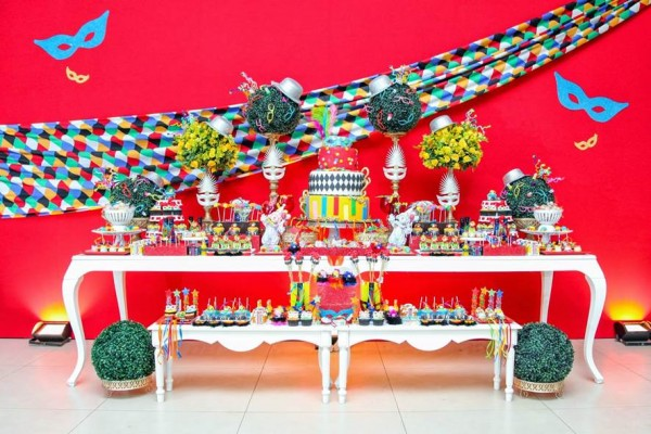 decoracao_carnaval_douce_enfant