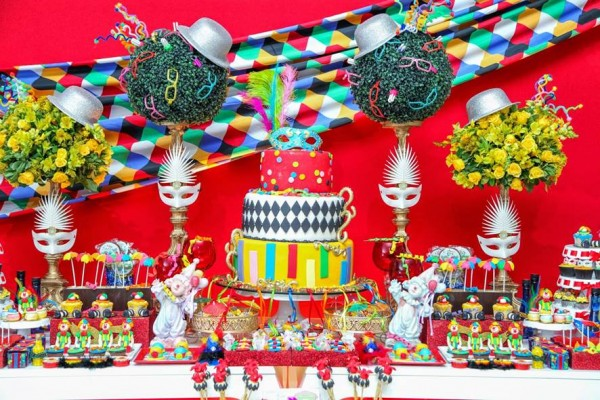 decoracao_carnaval_douce_enfant1