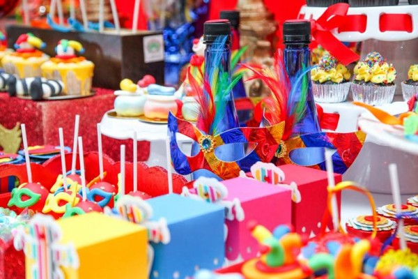 decoracao_carnaval_douce_enfant4