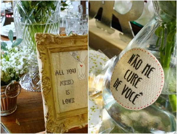 decoracao_mini_wedding_casa