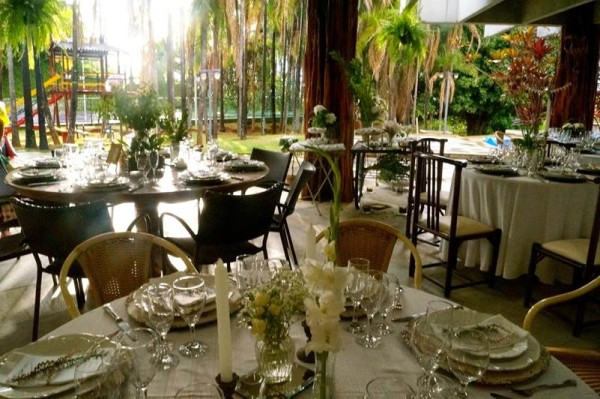 decoracao_mini_wedding_casa16