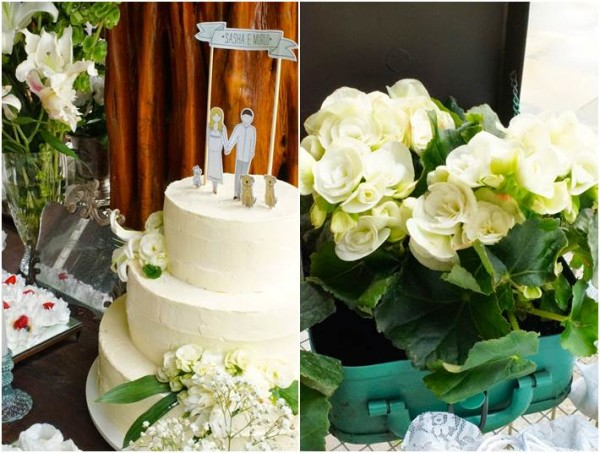 decoracao_mini_wedding_casa3