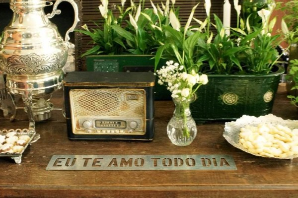 decoracao_mini_wedding_casa4
