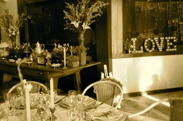 decoracao_mini_wedding_casa8