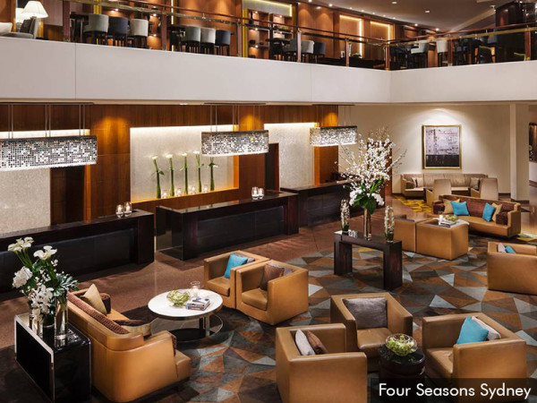 Hotel-Four-Seasons-Sydney