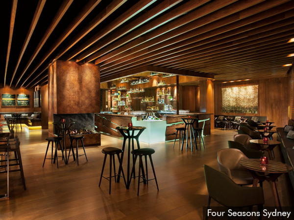 Hotel-Four-Seasons-Sydney(3)