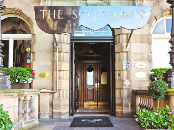 Hotel-TheScotsman(2)