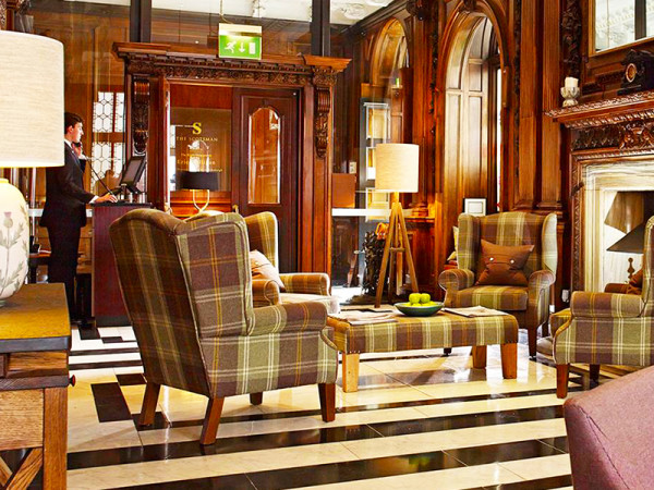 Hotel-TheScotsman(3)