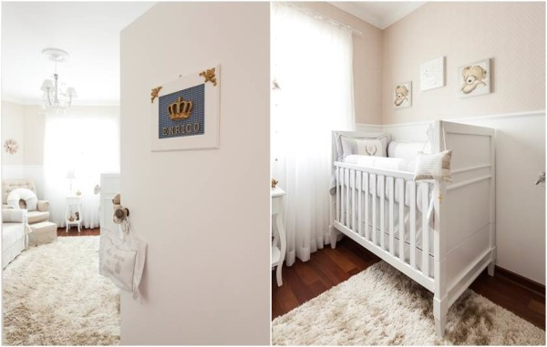 decoracao_quarto_bebe_clean_lilibee