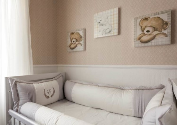 decoracao_quarto_bebe_clean_lilibee2