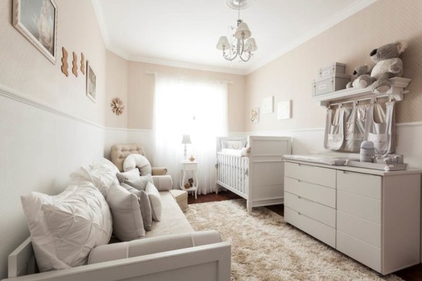 decoracao_quarto_bebe_clean_lilibee3