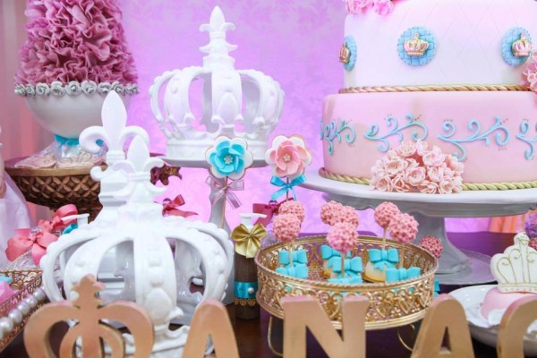 decoracao_festa_cinderela_douce_enfant29