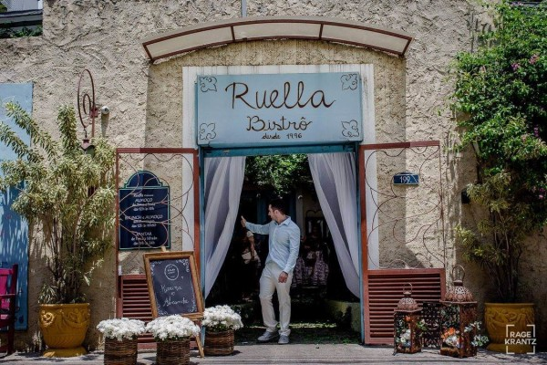 mini_wedding_ruela6