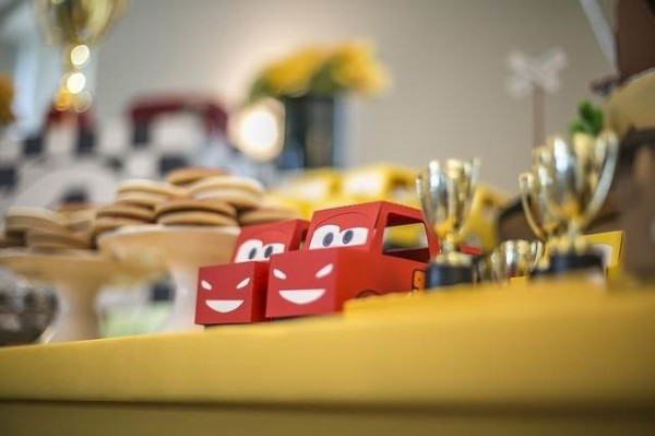 decoracao_cars_leticia_alencar7