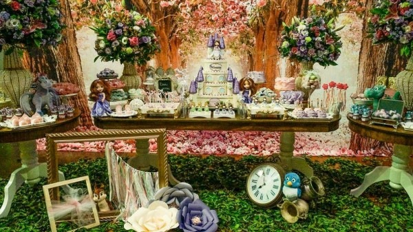 decoracao_festa_princesa_sofia1