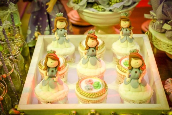 decoracao_festa_princesa_sofia15