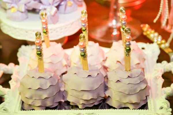 decoracao_festa_princesa_sofia16