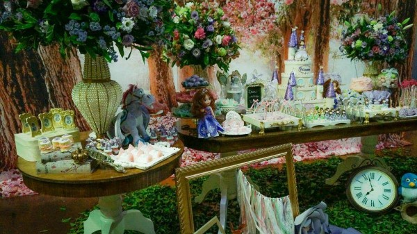 decoracao_festa_princesa_sofia6