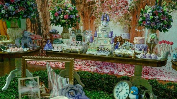 decoracao_festa_princesa_sofia8