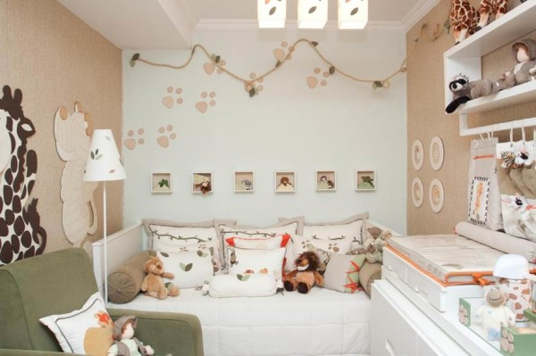 decoracao_quarto_safari10