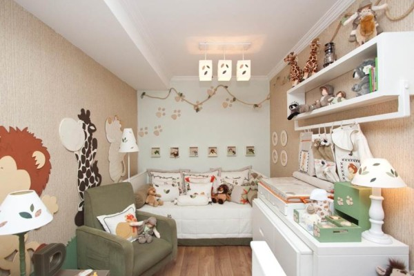 decoracao_quarto_safari12