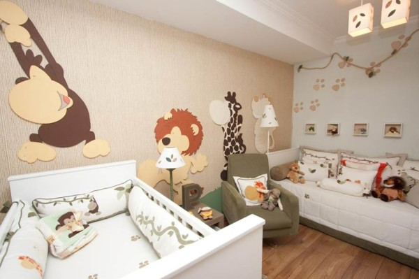 decoracao_quarto_safari13