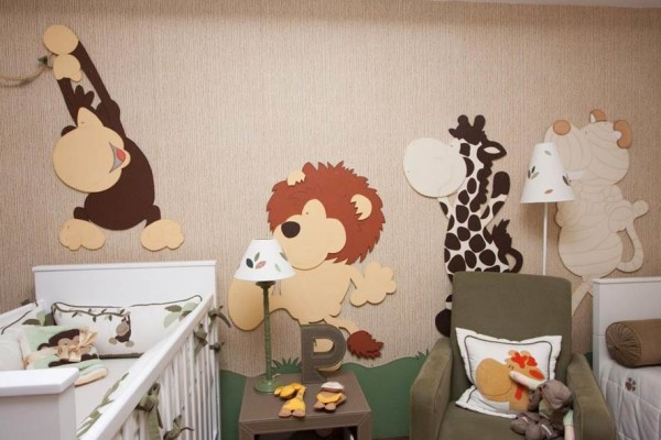 decoracao_quarto_safari14