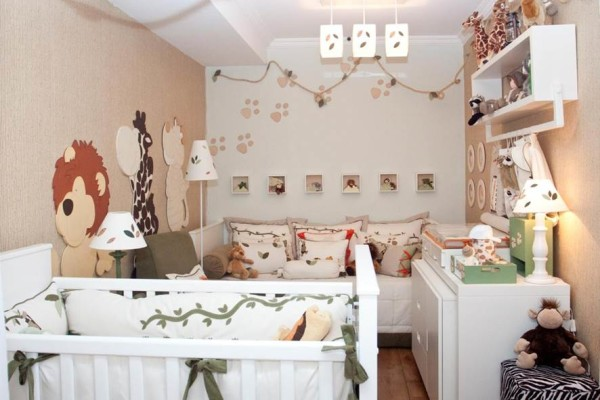 decoracao_quarto_safari6