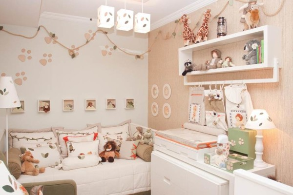 decoracao_quarto_safari7
