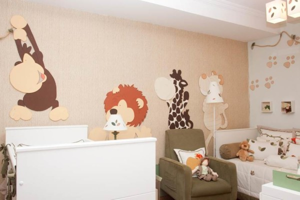 decoracao_quarto_safari8