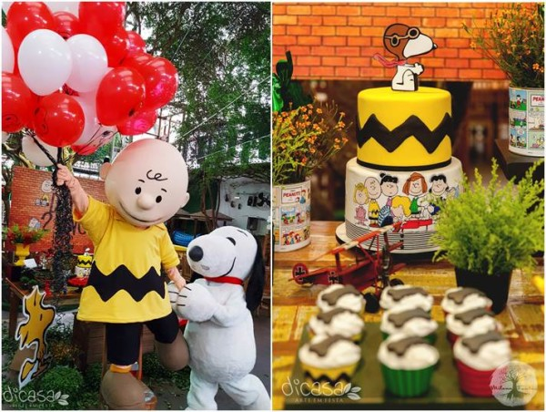 decoracao_festa_snoopy_dicasa